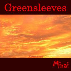 Greensleevs